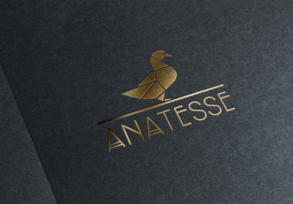 anatesse logo.jpg