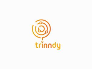 Trinndy
