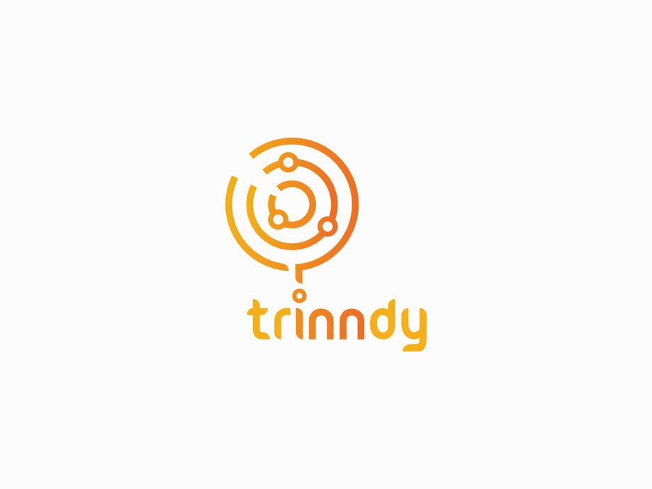 logo_09-trinndyjpg