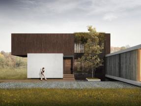 Green Haus