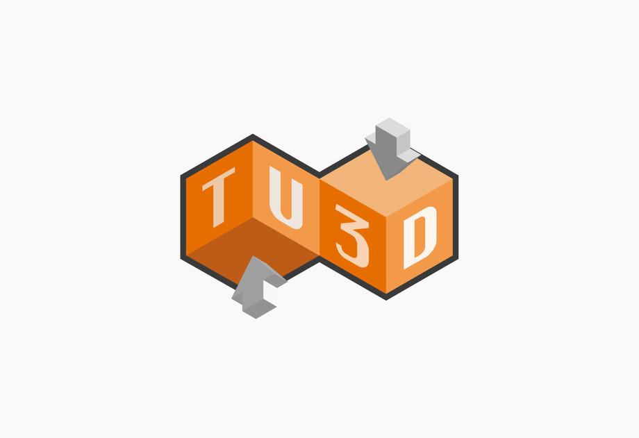 tu3d-optical-03jpg