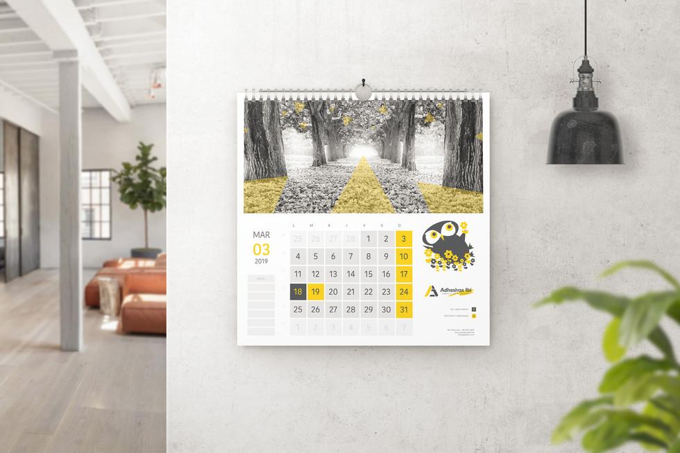 calendario Pared web.jpg
