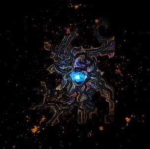 Constelaciones II