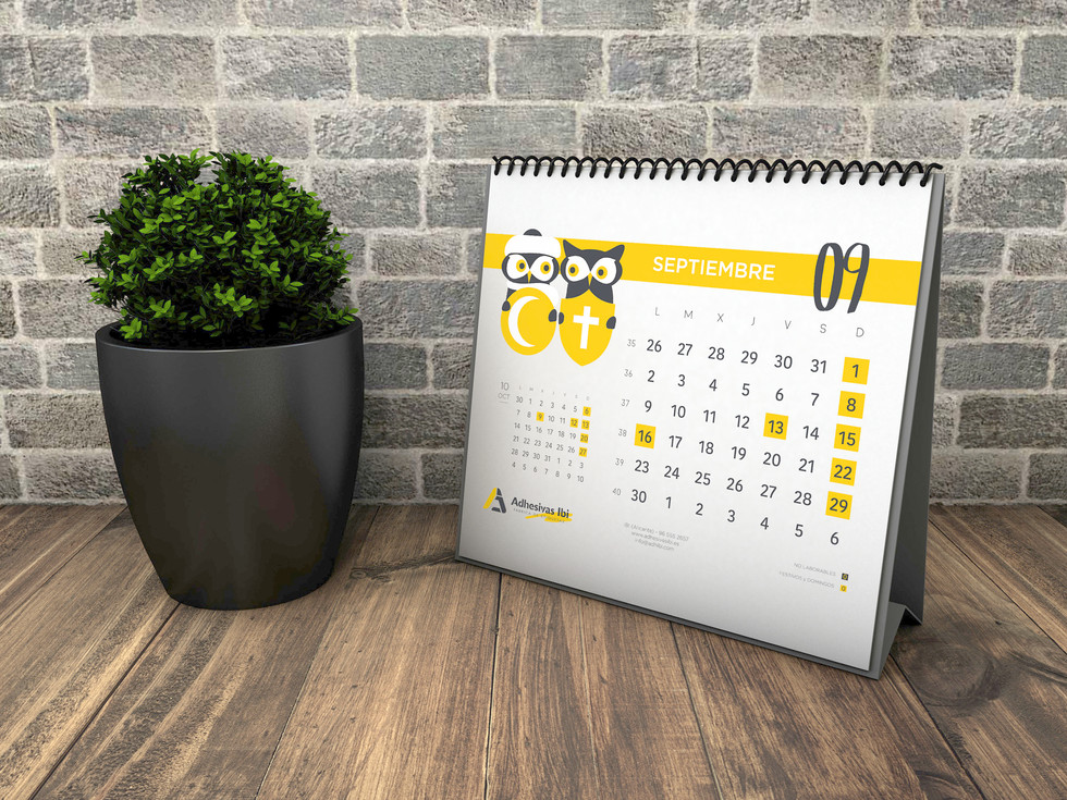 calendario mesa web.jpg