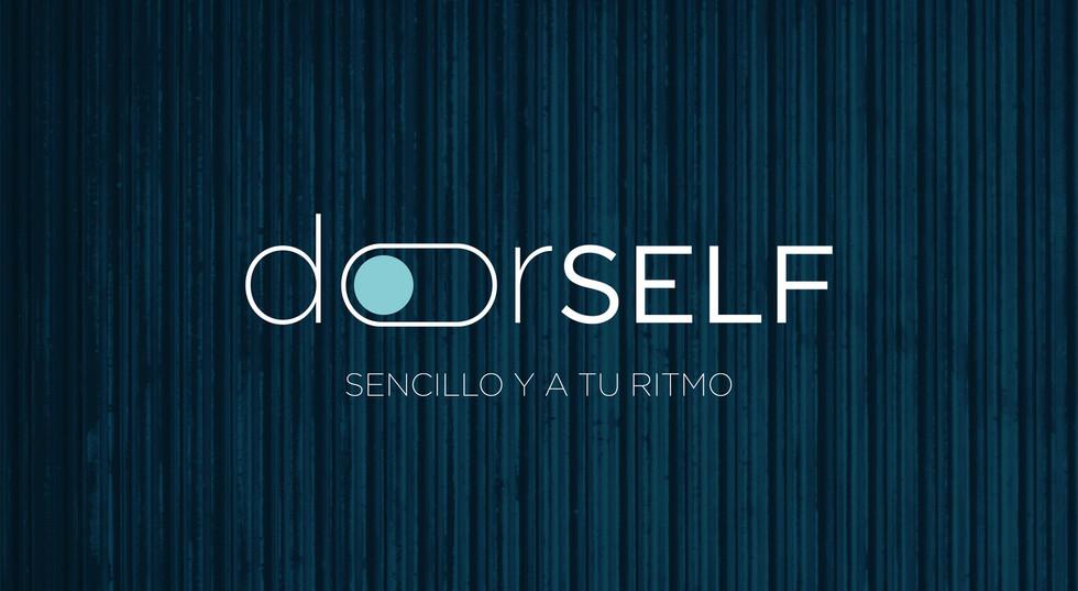 doorSELF