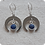 Thumbnail: Lapis Lazuli - Silver