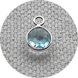 Aquamarine - Silver.png