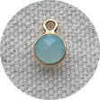 Blue Chalcedony -  Gold.png