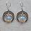 Thumbnail: Opalite - Silver