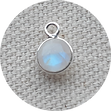 Rainbow Moonstone- Silver.png