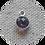 Thumbnail: Amethyst - Silver