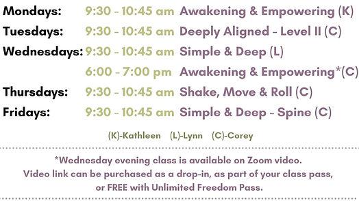 Zoom Schedule - June 21 - July 24 (2)_edited.jpg