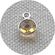 Citrine - Silver.png