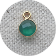 Green Onyx -  Gold.png