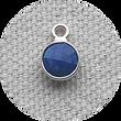 Lapis Lazuli - Silver.png