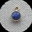 Lapis Lazuli - Gold.png