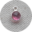 Pink Tourmaline - Silver.png
