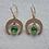 Thumbnail: Emerald - Gold