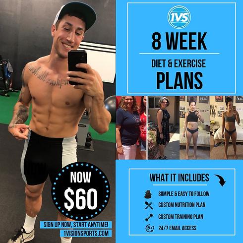 Copy of 8 week-2.png