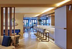 Fairmont Rio de Janeiro - Bar do Hotel