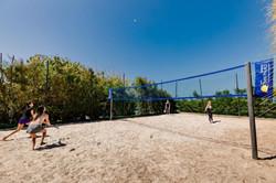 Ocean Palace Beach Resort e Bungalows - Instalações aquaticas