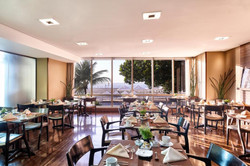 JW Marriott Hotel Rio- Restaurante (2)