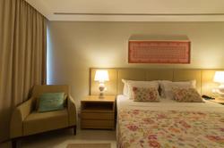Jatiúca Hotel & Resort- Apto Duplo Casal (1)