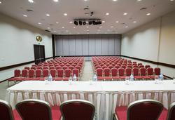 Grand Palladium Imbassaí Resort & Spa - Salão de Reunião