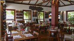 Jatiúca Hotel & Resort- Restaurante (1)