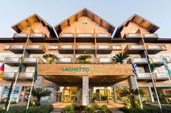 Hotel Laghetto Alegro Pedras Altas (1)