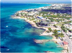 George Town - Ilhas Cayman  (3)