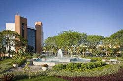 Bourbon Cataratas do Iguaçu Resort- Área