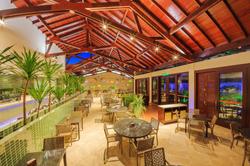 Porto de Galinhas Resort & Spa - Restaurante