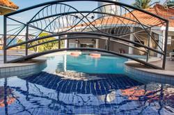 Voa Hotel Paraíso das Águas - Área externa (2)