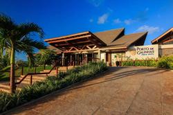 Porto de Galinhas Resort & Spa