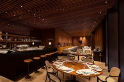 Fasano Belo Horizonte - Restaurante