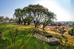 Novotel Itu Terras de São José Golf & Resort - Área externa (1)