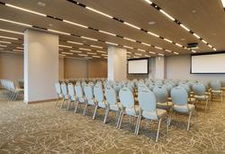 Fairmont Rio de Janeiro - Instalações para reuniões (1)