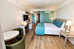 Ocean Palace Beach Resort e Bungalows - Apto Casal Duplo (1)