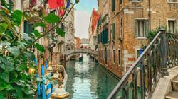 Veneza - Itália (2)