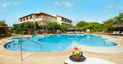 Grand Palladium Imbassai Resort e Spa