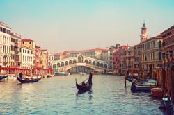 Veneza - Itália (1)