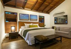 Kuara Hotel - apto Suite super luxo