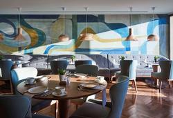 Fairmont Rio de Janeiro - Restaurante (3)