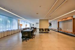Copacabana Suites by Atlantica - Instalações para Reuniões