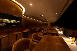 Fasano Belo Horizonte - Bar - Lounge
