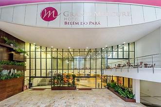 Grand Mercure Belém.jpg
