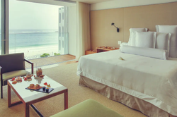 Hotel Emiliano - Apto Duplo Casal (1)