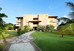 Grand Palladium Imbassaí Resort & Spa - Area externa -