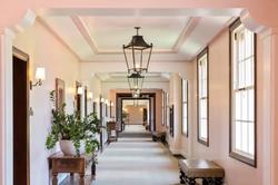 Belmond Hotel das Cataratas - Interior d